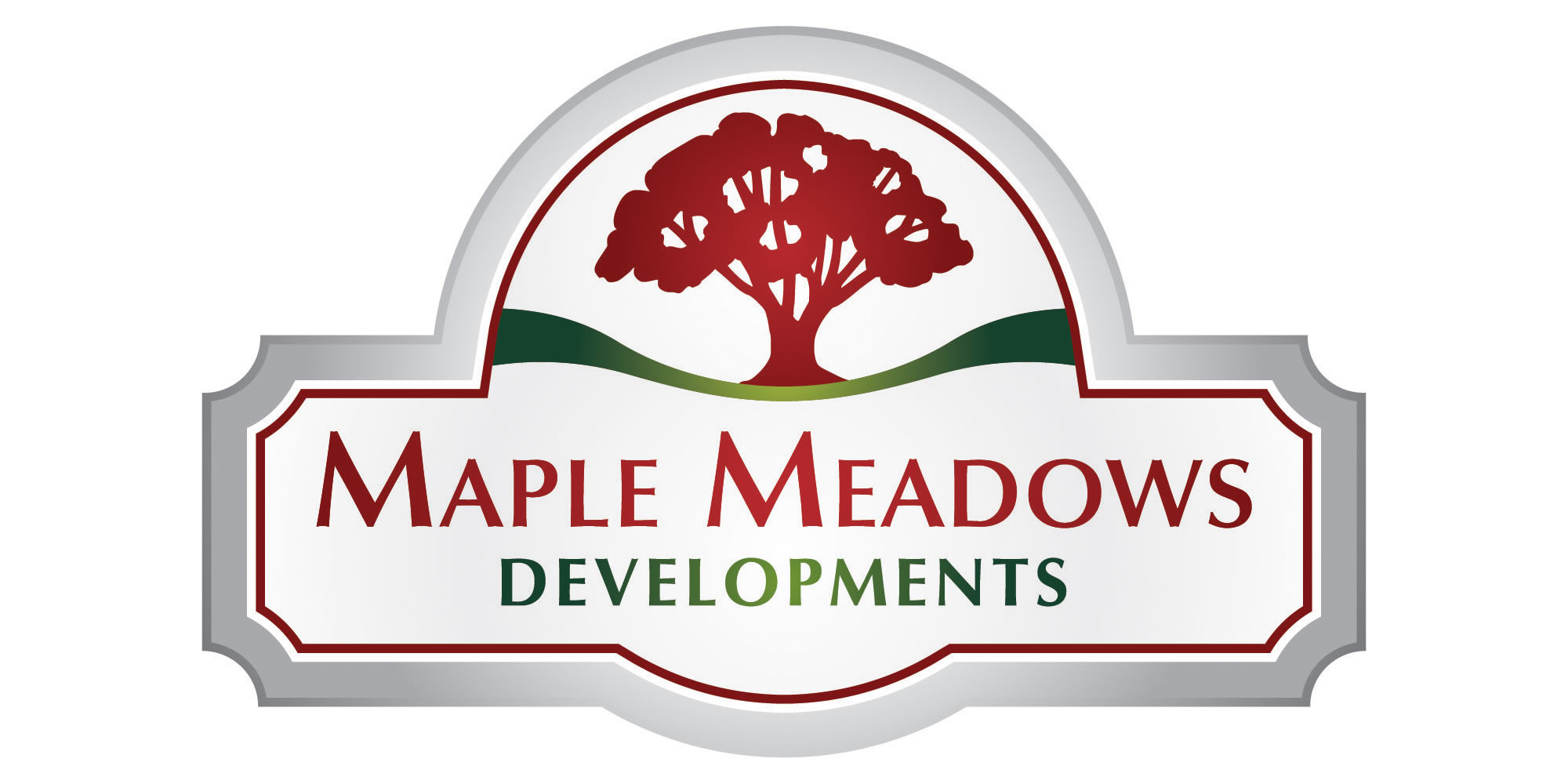 About Maple Meadows Developments